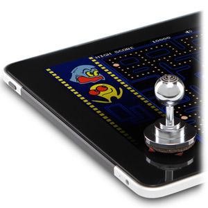 Phone/Tablet Joystick