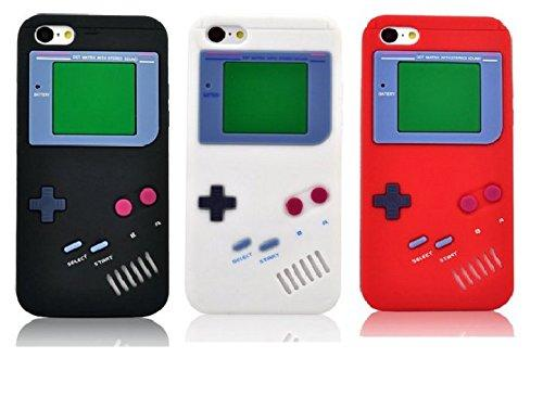 Nintendo Gameboy iPhone 5/5s Case