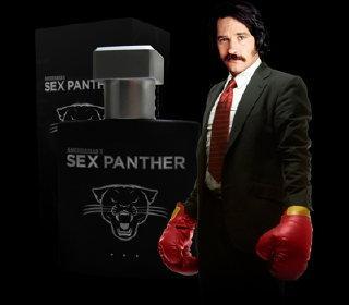 Sex panther colonge