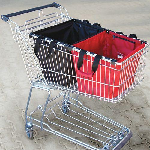 Shopping Cart EasyBags