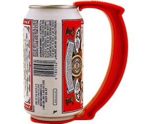 Beer Stein Can Handle