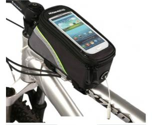 Bike Cell Phone Bag
