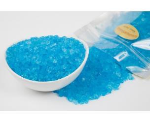 Breaking Bad Blue Crystal Meth Candy