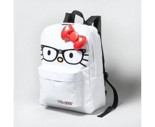 Hello Kitty Geek Backpack