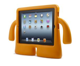 iGuy iPad Case by Speck