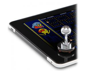 Phone/Tablet Joystick