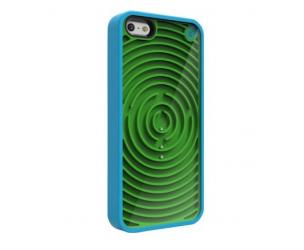Apple iPhone 5 Maze Case