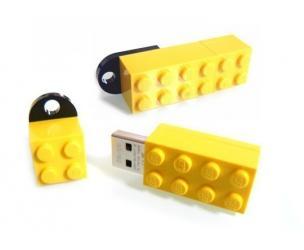 Lego® USB Flash Drive