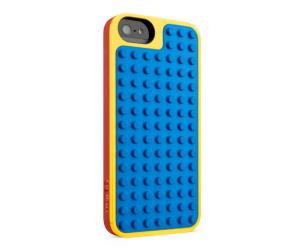 LEGO iPhone 5/5S Case