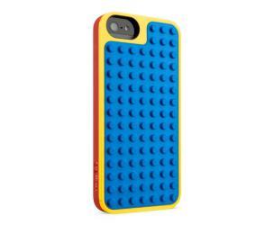LEGO iPhone 5/5S Case