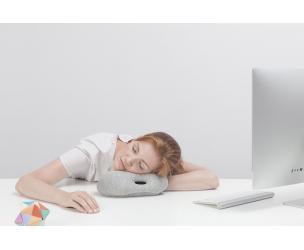 Mini Ostrich Pillow