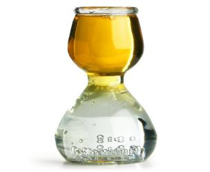 Quaffer - Shot Glasses With Chaser