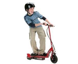 Kids Razor Electric Scooter