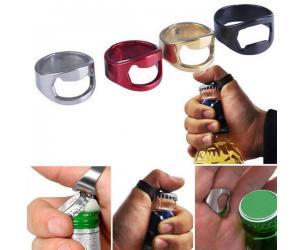 Ring Bottle Opener (10 pack)