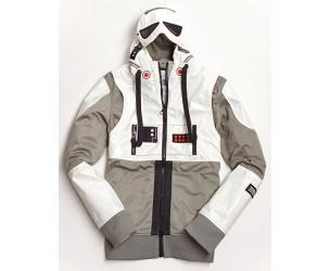 Star Wars Stormtrooper Jacket