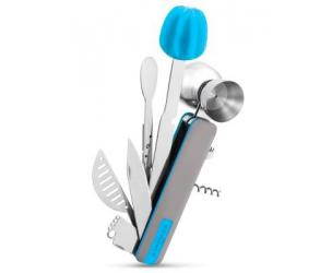 Swiss Army Bartending Tool