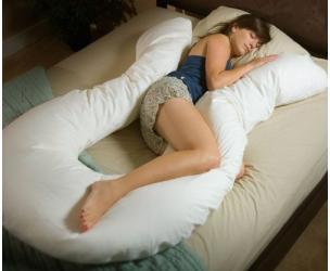Total Body Pillow