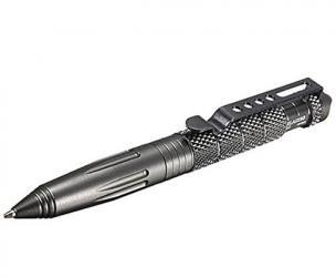 Coollife Tactical Pen