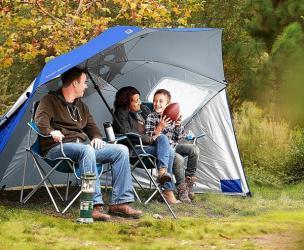 Sport-Brella Sun & Shade Tent