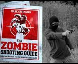 Zombie Shooting Guide